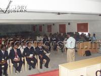 Sankara College Coimbator