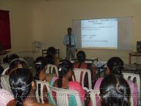 Bharathi B.Ed College