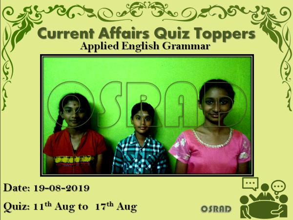 Spoken English Classes in Coimbatore