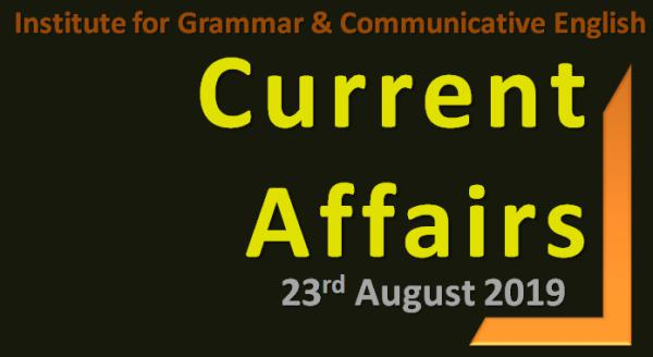 English Grammar Class in Coimbatore