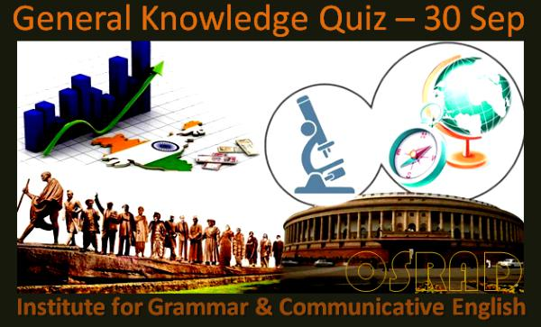 Academic English Grammar Classes in Coimbatore